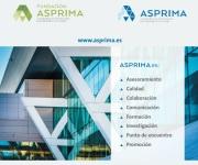 ASPRIMA