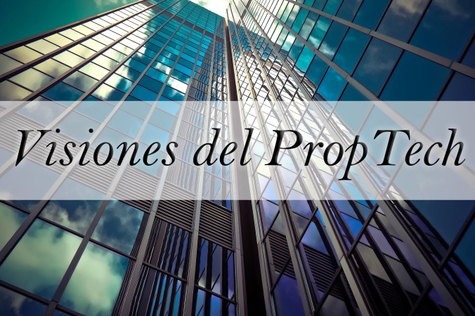 proptech
